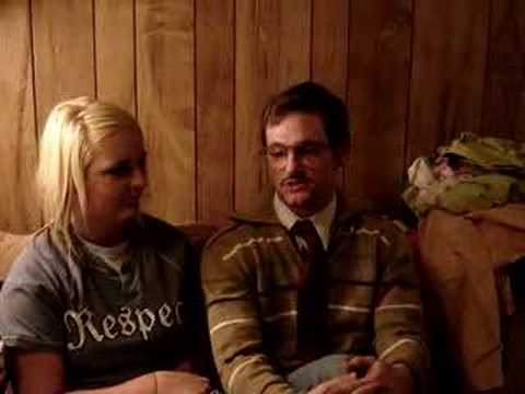 napoleon dynamite kip quotes. Kip: After Napoleon. 1:44. Interview with Kip, we talk to him about his life