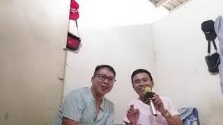 Trịnh Thiếu Thu và Lê Minh song ca cực ngọt😋