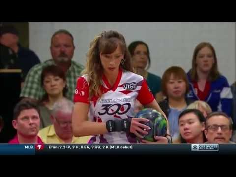 PWBA Bowling Sonoma County Open 06 14 2016 (HD)