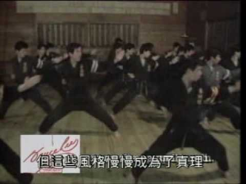Bruce Lee Jeet Kune do (part2 of 6) Image 1