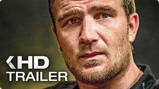 SPIELMACHER Trailer 2 German Deutsch (2018)