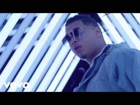 Fuego Ft J Balvin – 35 Pa Las 12 (Official Video) videos