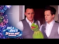 Muppet Mania In The Studio Saturday Night Takeaway mp3