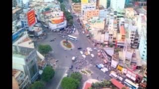 Cho thue van phong trung tam quan 8, Tp. Hồ Chí Minh; Call: 0917283444, 0917936444