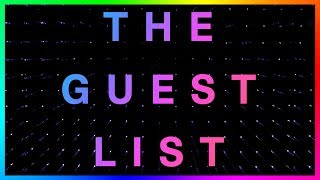 GTA Online Nightclub DLC Guest List Exclusive Rewards - FREE Money, NEW Release Date Details & MORE!
