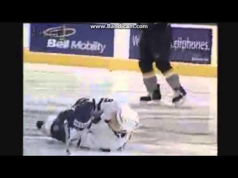 Смешные моменты хоккея