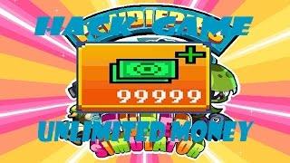 download lagu Pewdiepie Tuber Simulator Hack Get Money 99999 Bux  gratis