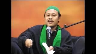 Syi'ah Indonesia - Ust. Hafidz al-Kaff - Akhlak Mulia Imam Husein as