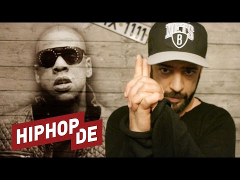 Tidal: Jay Z macht diese Internet kaputt... - denkt er! #waslos