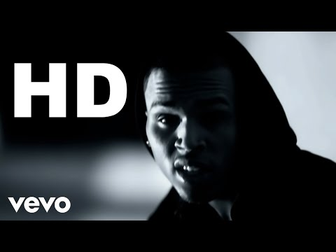 Chris Brown - Deuces (Feat. Tyga & Kevin McCall)