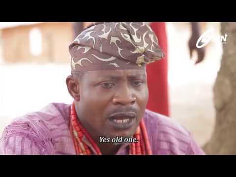 OLOWO ERU | Latest Yoruba Movie 2017 | Premiere