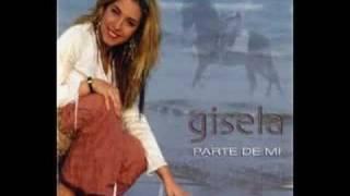 Vídeo 51 de Gisela