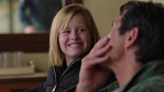 Cop And A Half: New Recruit - Trailer - Own It Now on Blu-ray, DVD & Digital HD