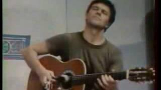 John Mc Laughlin Larry Coryell - Lotus Feet