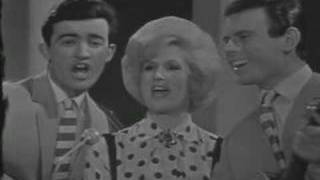 Dusty Springfield - The Springfields / Island of Dreams