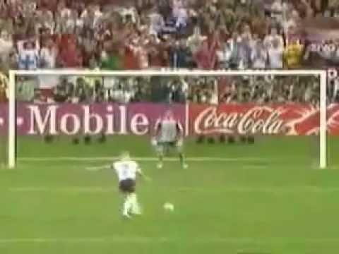 футбольные видео приколы: