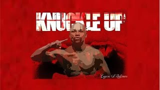 KNUCKLE UP #271: UFC 210, WME Strategies, Steroids + Secret Shit. Ssssshhhh....