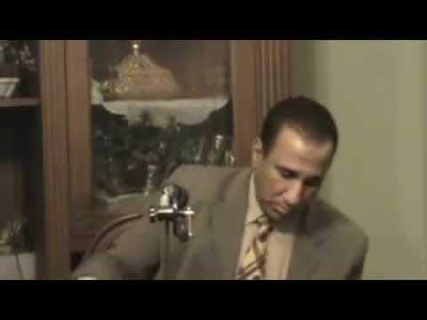 تواشيح دينية الى نوره سبحانه - بصوت الفنان حسين عبد الغنى السيد - صالون مهندس محمود احمد 24/2/2015 thumbnail
