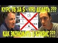 Доллар по 75 Как экономить деньги в Кризис Прогноз доллара Русский и Еврей Доллар к рублю Р mp3
