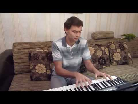 Евгений Маргулис - Это не беда