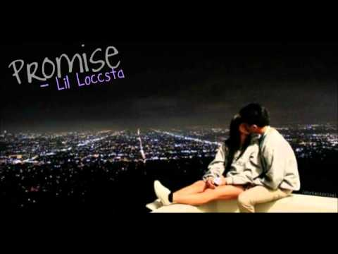 I Promise You .. . + Lyrics [: video