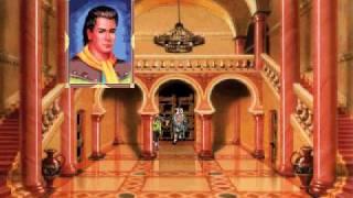 King's Quest VI Enhanced - Part 43 of 45