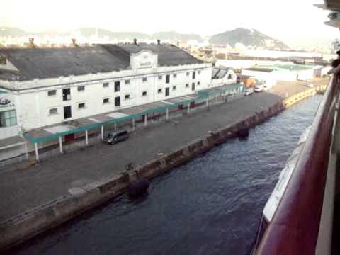 Navio Vision Navio Vision of The Seas 25