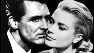 Cary Grant - You're The Top