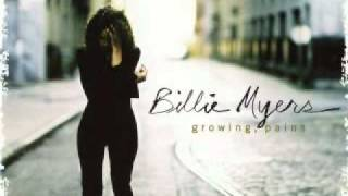 Watch Billie Myers Please Dont Shout video