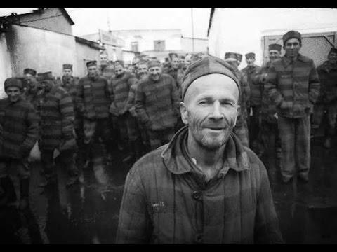 Воровская масть. Россия криминальная. (4 фильма).