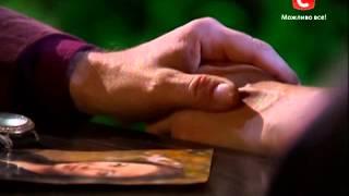 Голосование. Битва экстрасенсов - Сезон 12 - Выпуск 11 - часть 3 - 15.12.2013