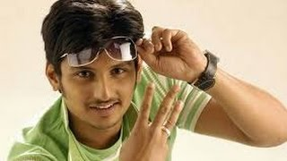 Jiiva upset over skipping Madras Movie Offer   Yaan, Karthi