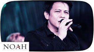 download lagu Noah - Sajadah Panjang Salam Ramadhan The Breeze Bsd gratis
