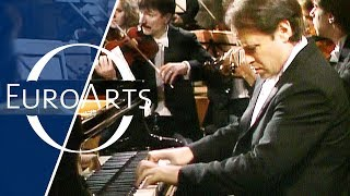 Mozart in Munich (with Piano Concerto No. 26 in D major, K. 537) | Mozart on Tour - Ep. 12