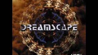Watch Dreamscape Dancing With Tears In My Eyes video