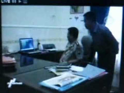 Vidio Porno Jombang Jatim=02 video