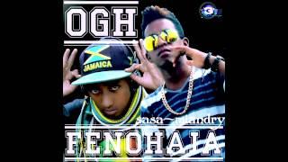 OGH & Fenohaja
