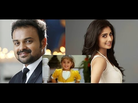 Shamlee to make Malayalam debut with Shalini's hero  | Hot Malayalam Cinema News