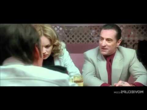 The Best of Robert De Niro
