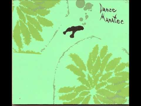 Throwin' The Round Ball - Animal Collective (Danse Manatee)