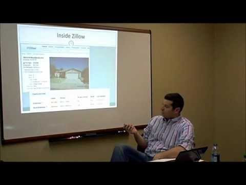 Real Estate Investing Workshop Sneak Peek By Dani Beit-or