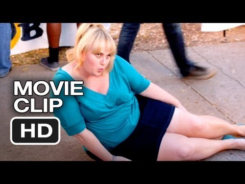 Misc Soundtrack - Pitch Perfect Two Riff Off