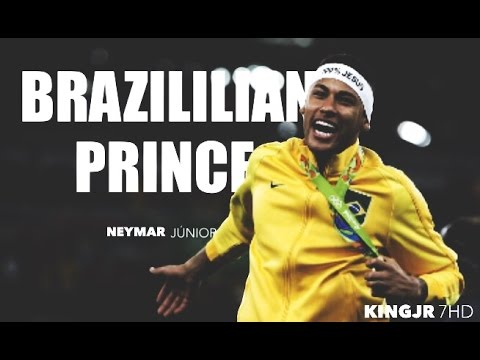 neymar jr | ready for olympics | Brazil skills and goals