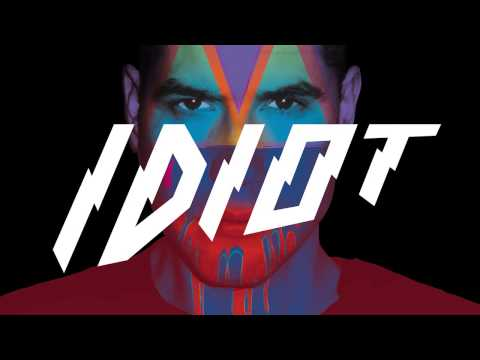 Idiot feat. Martin Svtek (prod. DJ Enemy)