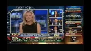 Carol Roth on Delta Buying Oil Refinery, ICE Scandal, Are You Ugly App Willis Report Fox