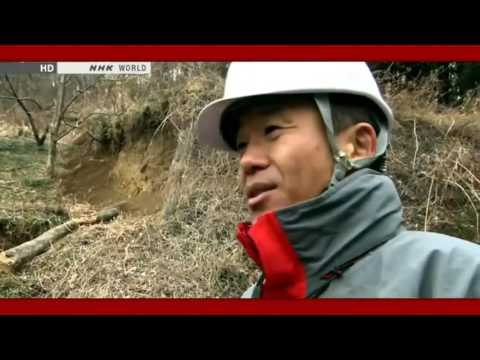 BBC Documentaries 2016 The Deadliest Tsunami in History ? National Geographic Documentary