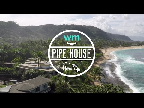 Weedmaps Pipe House Episode 2