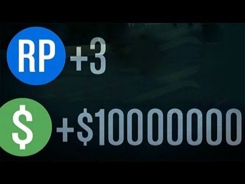 HOW TO GET $10.000.000 FOR FREE IN GTA 5 ONLINE! UNLIMITED MONEY GLITCH (GTA 5 MONEY GLITCH)