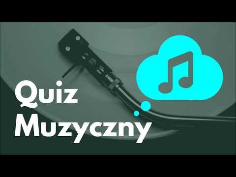 Budka Suflera | Quiz Muzyczny