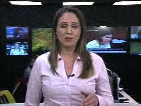 Participação Carolina Vilela - Portal Uipi